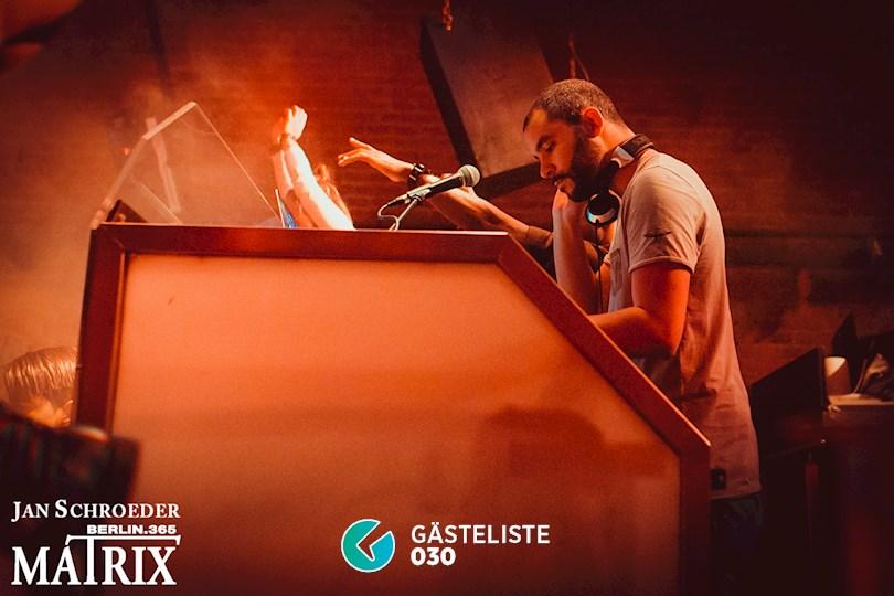 https://www.gaesteliste030.de/Partyfoto #70 Matrix Berlin vom 18.11.2016