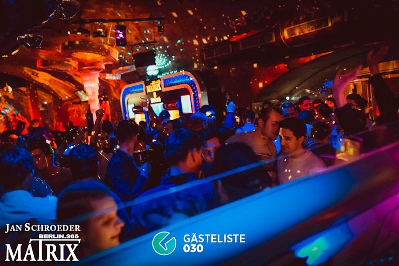 https://www.gaesteliste030.de/Partyfoto #103 Matrix Berlin vom 18.11.2016