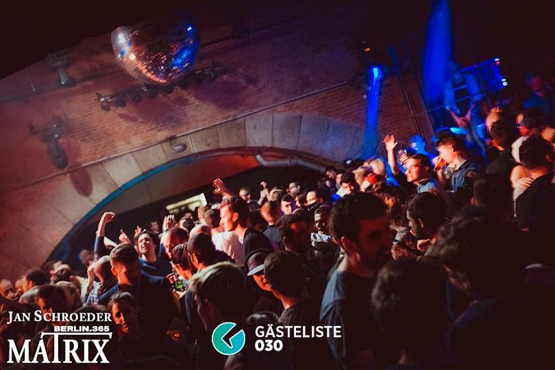 https://www.gaesteliste030.de/Partyfoto #75 Matrix Berlin vom 18.11.2016