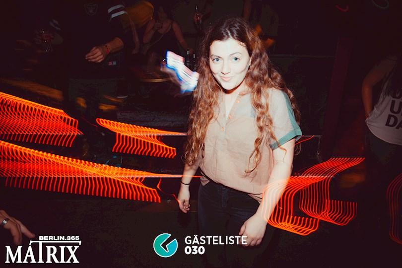 https://www.gaesteliste030.de/Partyfoto #59 Matrix Berlin vom 16.11.2016
