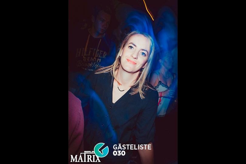 https://www.gaesteliste030.de/Partyfoto #18 Matrix Berlin vom 16.11.2016