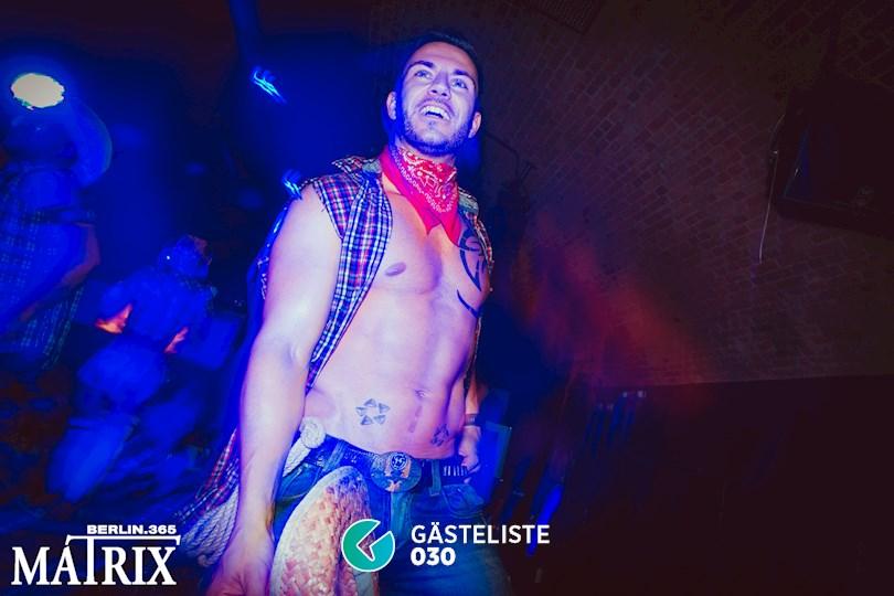 https://www.gaesteliste030.de/Partyfoto #50 Matrix Berlin vom 16.11.2016