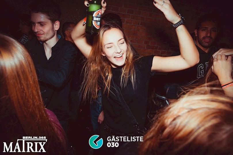https://www.gaesteliste030.de/Partyfoto #37 Matrix Berlin vom 16.11.2016