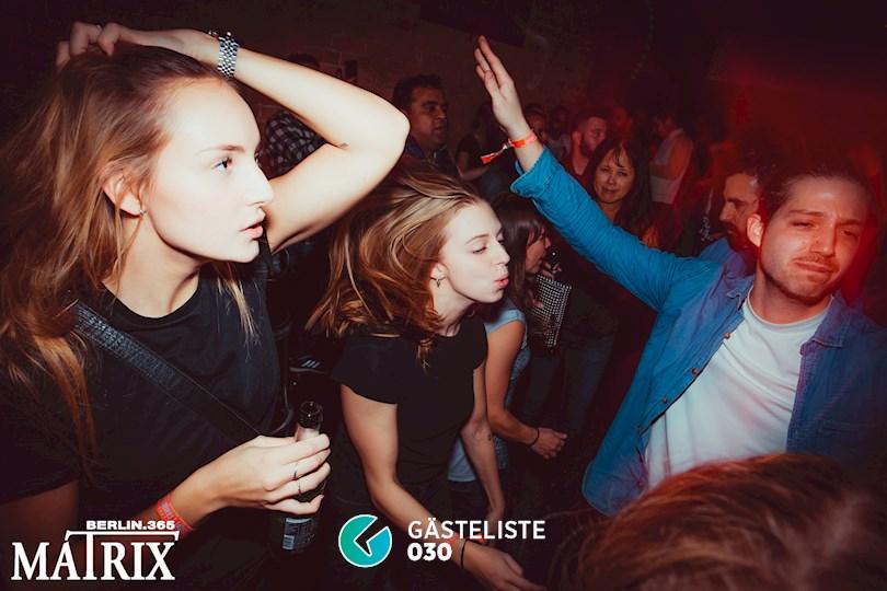 https://www.gaesteliste030.de/Partyfoto #97 Matrix Berlin vom 16.11.2016