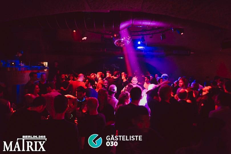 https://www.gaesteliste030.de/Partyfoto #87 Matrix Berlin vom 16.11.2016