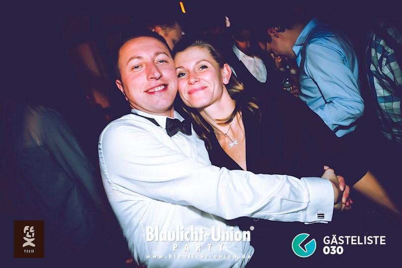 https://www.gaesteliste030.de/Partyfoto #79 Felix Berlin vom 18.11.2016