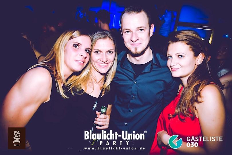 https://www.gaesteliste030.de/Partyfoto #127 Felix Berlin vom 18.11.2016