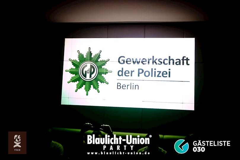https://www.gaesteliste030.de/Partyfoto #15 Felix Berlin vom 18.11.2016