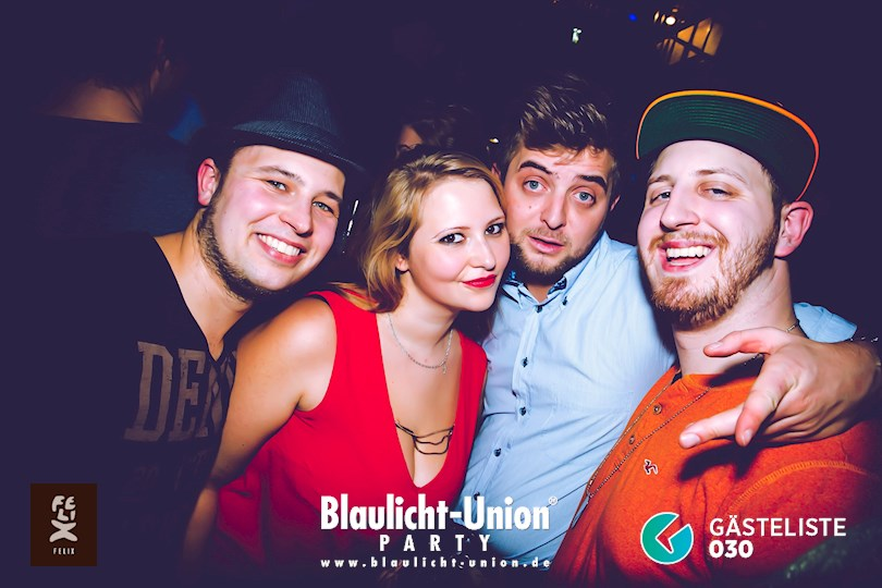 https://www.gaesteliste030.de/Partyfoto #70 Felix Berlin vom 18.11.2016
