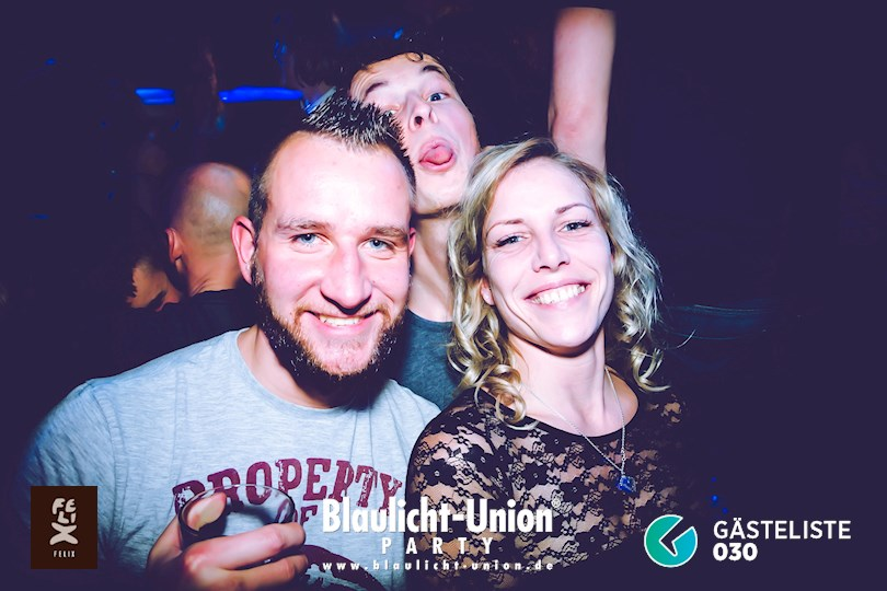 https://www.gaesteliste030.de/Partyfoto #116 Felix Berlin vom 18.11.2016