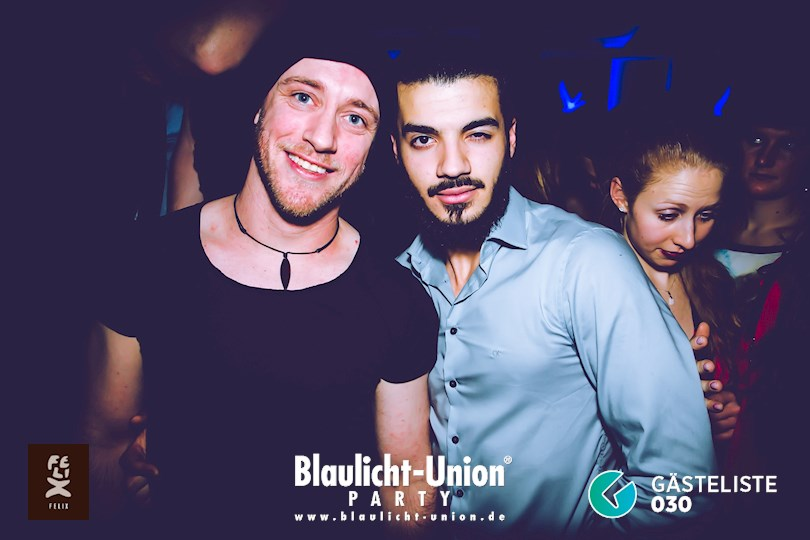 https://www.gaesteliste030.de/Partyfoto #132 Felix Berlin vom 18.11.2016