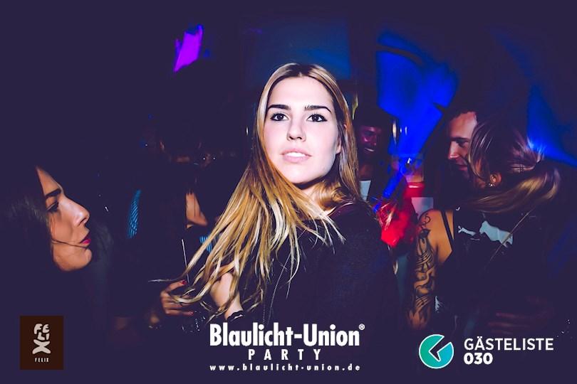 https://www.gaesteliste030.de/Partyfoto #14 Felix Berlin vom 18.11.2016