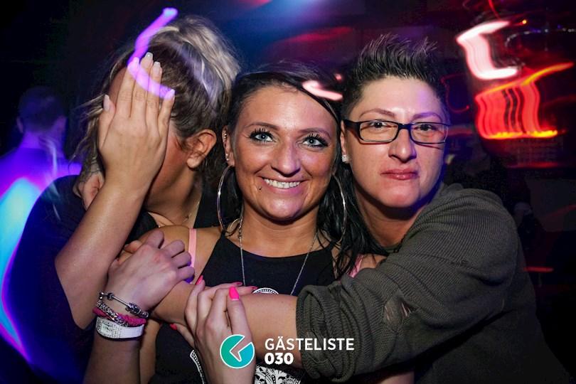 Partyfoto #15 Sky Club Berlin Berlin vom 05.11.2016