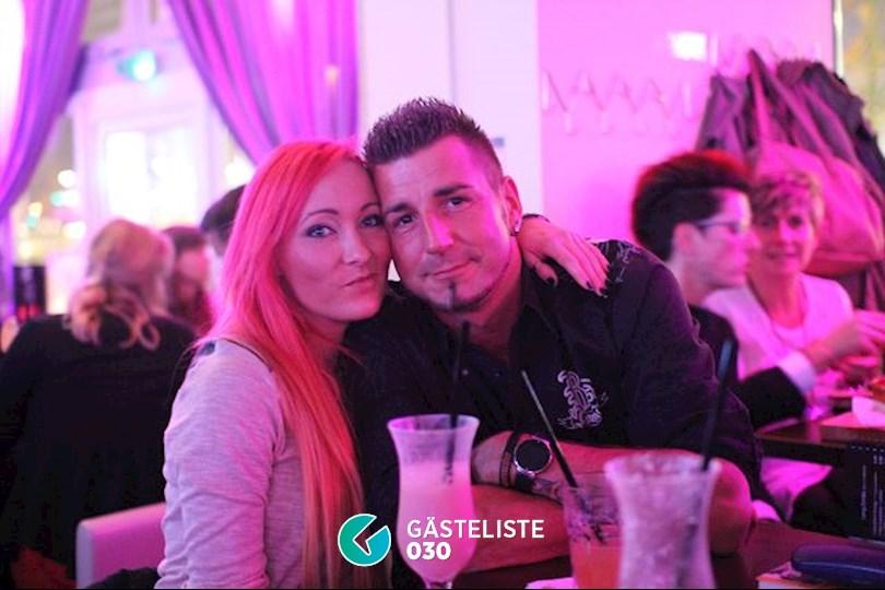 https://www.gaesteliste030.de/Partyfoto #43 Knutschfleck Berlin vom 04.11.2016