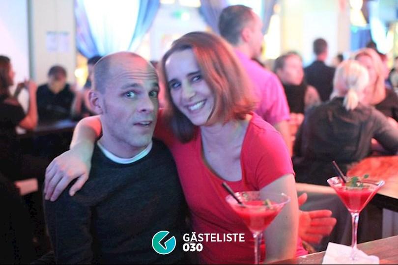 https://www.gaesteliste030.de/Partyfoto #68 Knutschfleck Berlin vom 04.11.2016