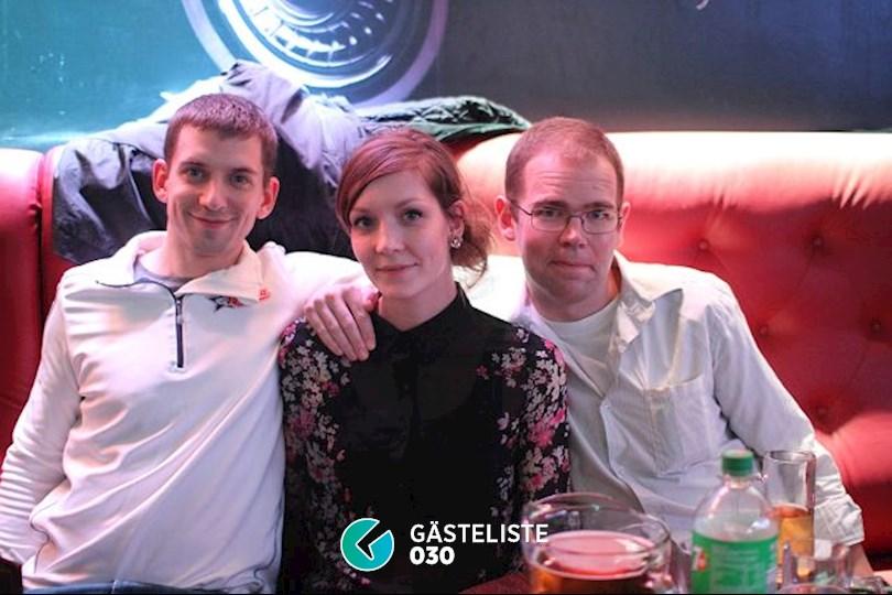 https://www.gaesteliste030.de/Partyfoto #69 Knutschfleck Berlin vom 04.11.2016