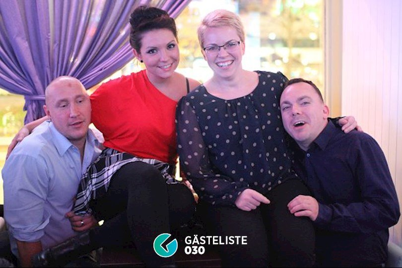 https://www.gaesteliste030.de/Partyfoto #67 Knutschfleck Berlin vom 04.11.2016