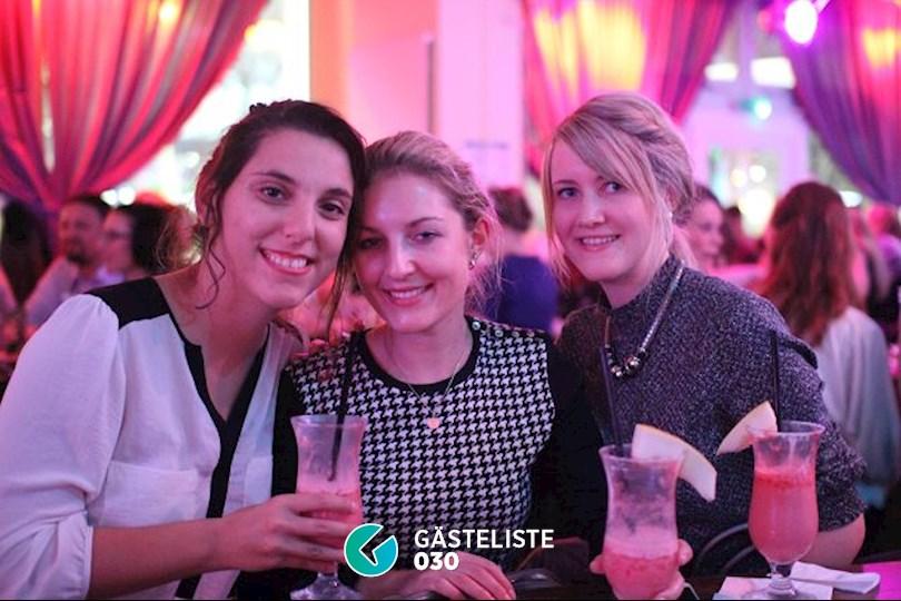 https://www.gaesteliste030.de/Partyfoto #11 Knutschfleck Berlin vom 04.11.2016