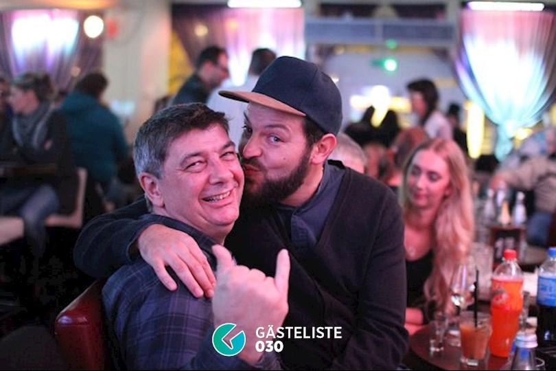 https://www.gaesteliste030.de/Partyfoto #70 Knutschfleck Berlin vom 04.11.2016