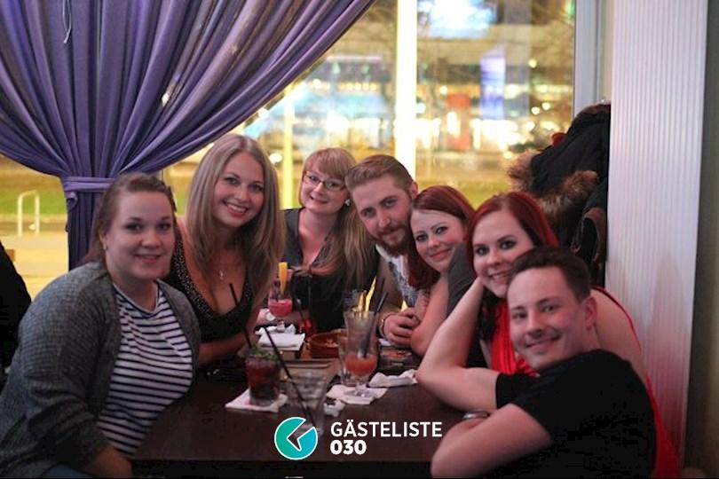 https://www.gaesteliste030.de/Partyfoto #27 Knutschfleck Berlin vom 04.11.2016