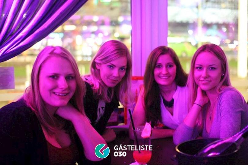 https://www.gaesteliste030.de/Partyfoto #18 Knutschfleck Berlin vom 04.11.2016