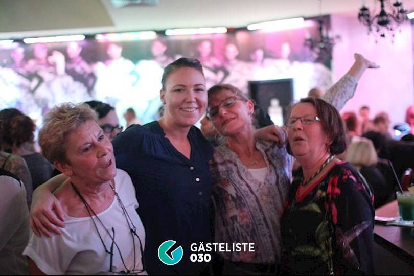 https://www.gaesteliste030.de/Partyfoto #53 Knutschfleck Berlin vom 04.11.2016
