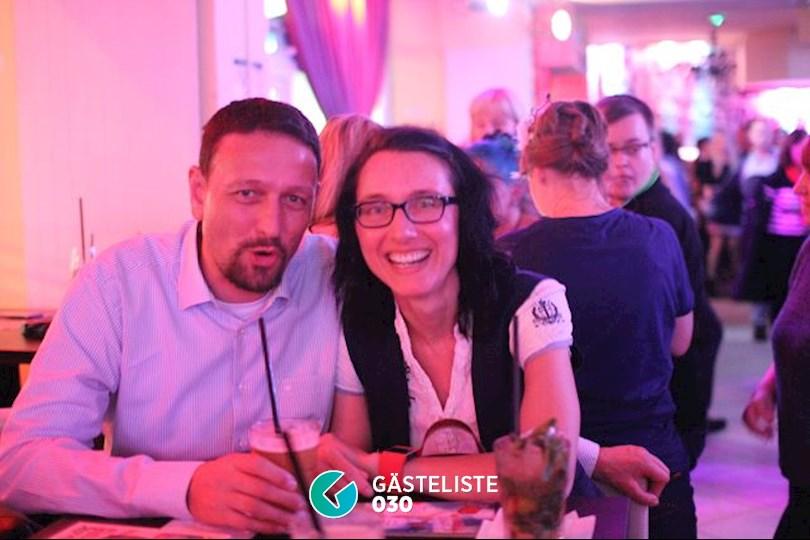 https://www.gaesteliste030.de/Partyfoto #62 Knutschfleck Berlin vom 04.11.2016