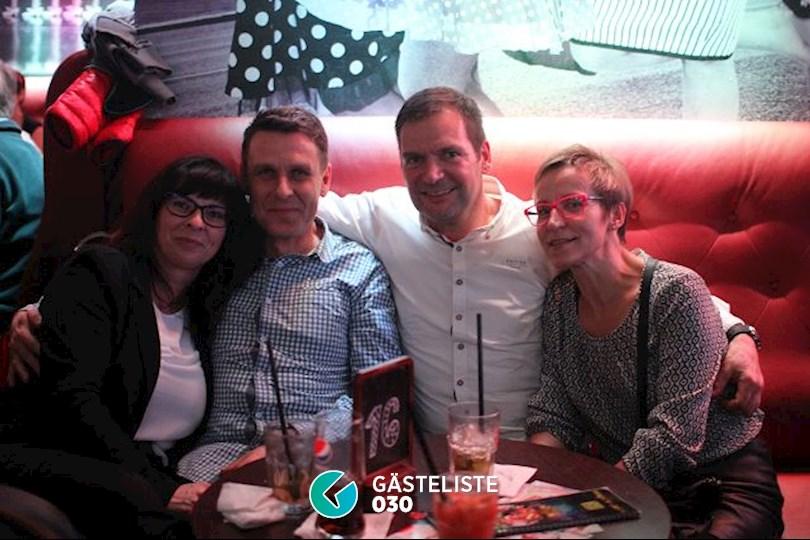 https://www.gaesteliste030.de/Partyfoto #72 Knutschfleck Berlin vom 04.11.2016
