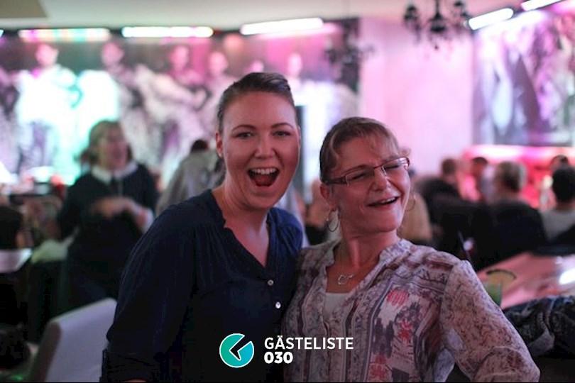 https://www.gaesteliste030.de/Partyfoto #13 Knutschfleck Berlin vom 04.11.2016