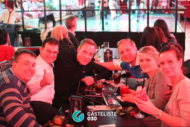https://www.gaesteliste030.de/Partyfoto #36 Knutschfleck Berlin vom 04.11.2016