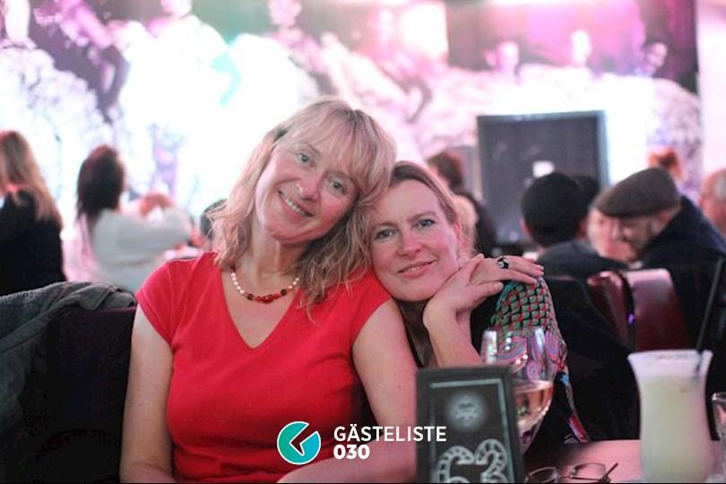 https://www.gaesteliste030.de/Partyfoto #58 Knutschfleck Berlin vom 04.11.2016