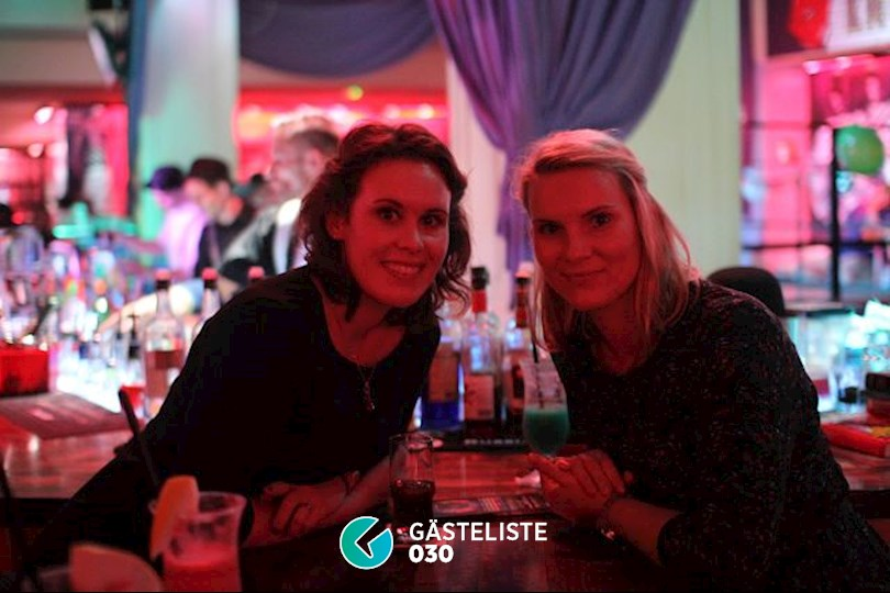 https://www.gaesteliste030.de/Partyfoto #47 Knutschfleck Berlin vom 04.11.2016
