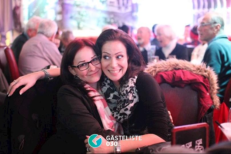 https://www.gaesteliste030.de/Partyfoto #41 Knutschfleck Berlin vom 04.11.2016
