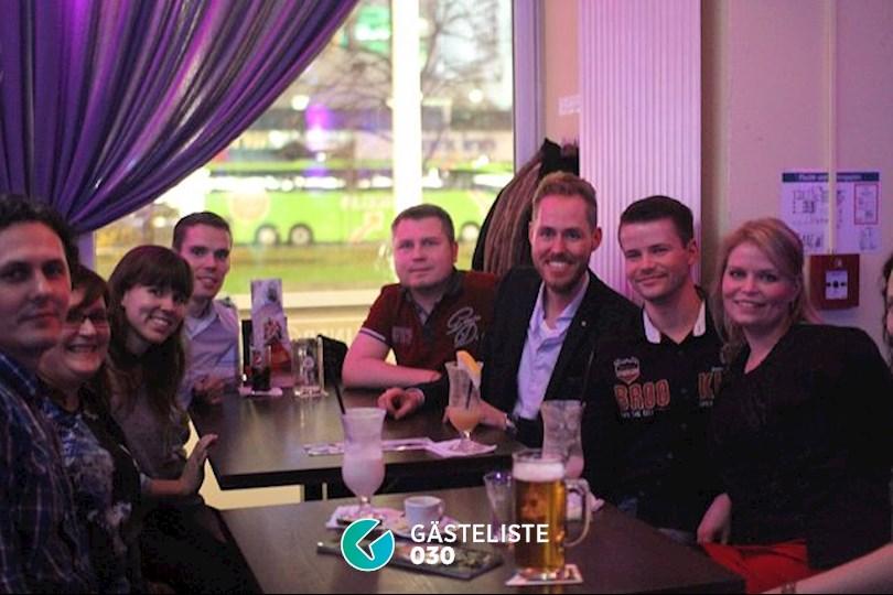 https://www.gaesteliste030.de/Partyfoto #17 Knutschfleck Berlin vom 04.11.2016