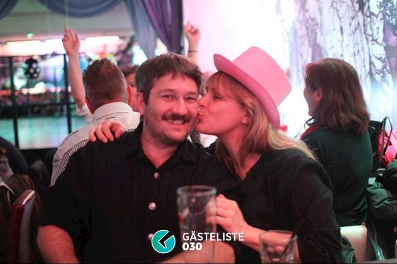 https://www.gaesteliste030.de/Partyfoto #51 Knutschfleck Berlin vom 04.11.2016