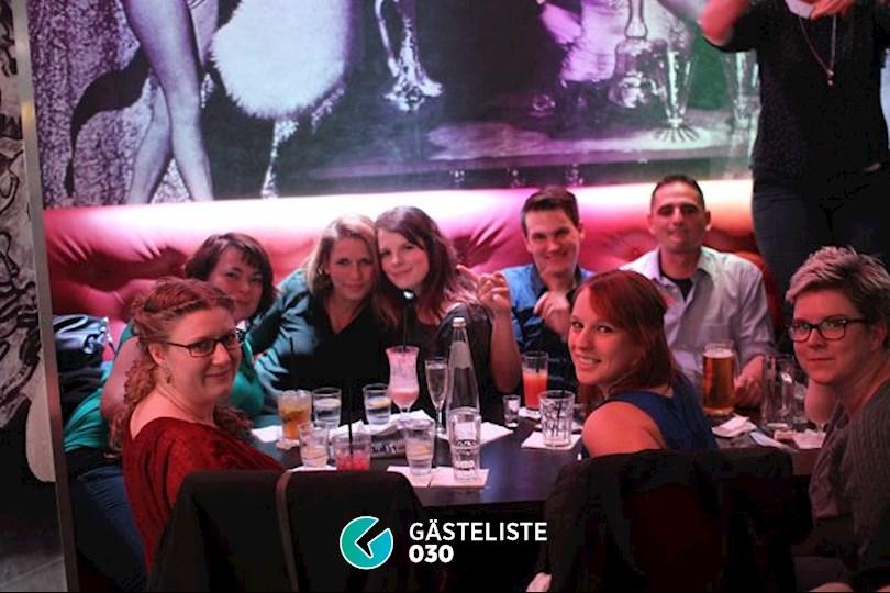 https://www.gaesteliste030.de/Partyfoto #52 Knutschfleck Berlin vom 04.11.2016