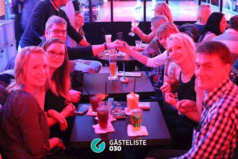 https://www.gaesteliste030.de/Partyfoto #48 Knutschfleck Berlin vom 04.11.2016