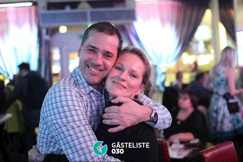 https://www.gaesteliste030.de/Partyfoto #31 Knutschfleck Berlin vom 04.11.2016
