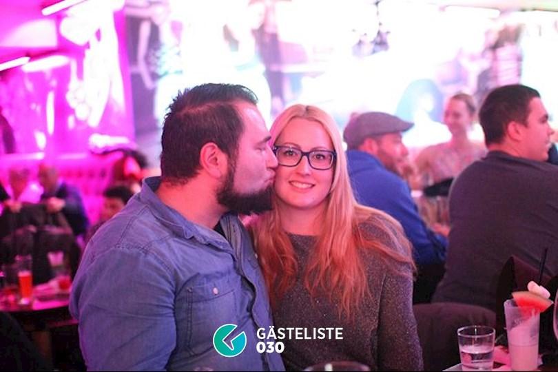 https://www.gaesteliste030.de/Partyfoto #9 Knutschfleck Berlin vom 04.11.2016