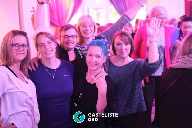 https://www.gaesteliste030.de/Partyfoto #61 Knutschfleck Berlin vom 04.11.2016