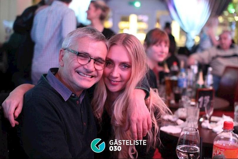 https://www.gaesteliste030.de/Partyfoto #30 Knutschfleck Berlin vom 04.11.2016