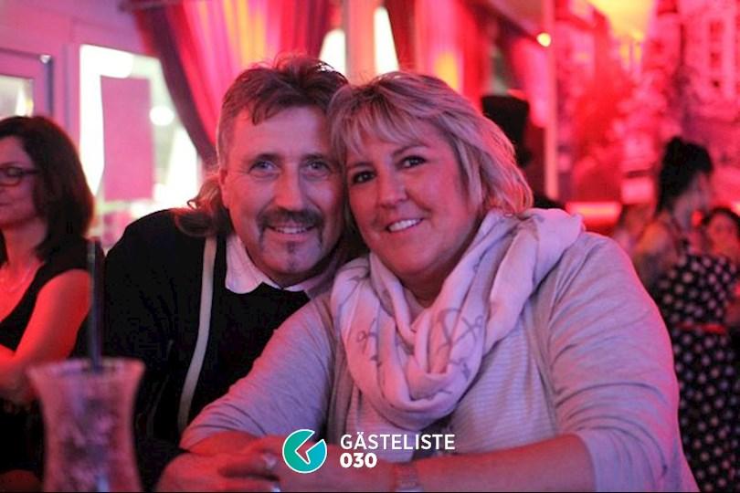 https://www.gaesteliste030.de/Partyfoto #8 Knutschfleck Berlin vom 04.11.2016