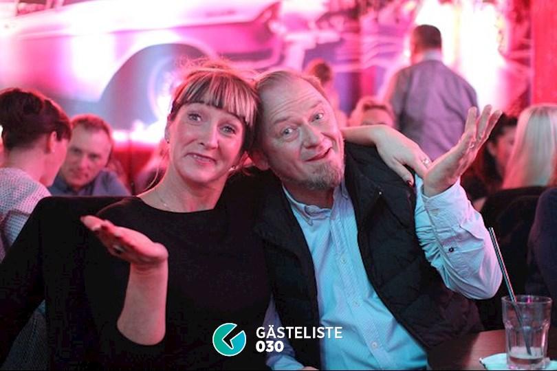 https://www.gaesteliste030.de/Partyfoto #23 Knutschfleck Berlin vom 04.11.2016