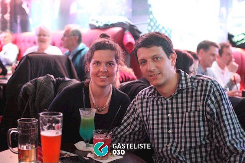 https://www.gaesteliste030.de/Partyfoto #42 Knutschfleck Berlin vom 04.11.2016