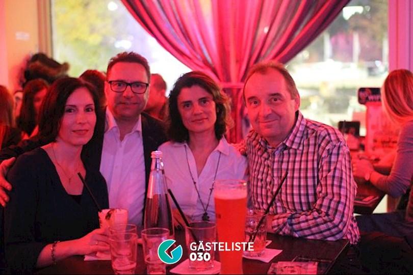 https://www.gaesteliste030.de/Partyfoto #63 Knutschfleck Berlin vom 04.11.2016