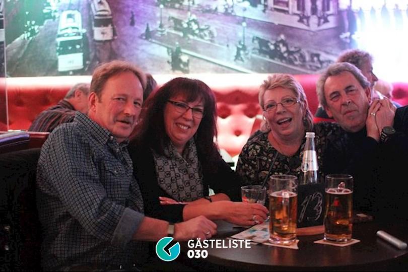 https://www.gaesteliste030.de/Partyfoto #35 Knutschfleck Berlin vom 04.11.2016