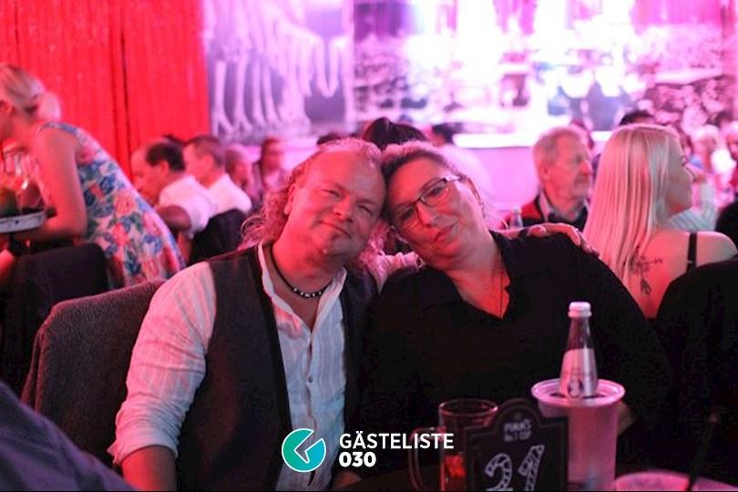 https://www.gaesteliste030.de/Partyfoto #39 Knutschfleck Berlin vom 04.11.2016