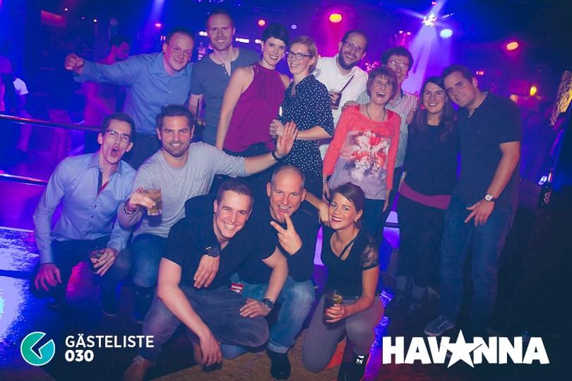 https://www.gaesteliste030.de/Partyfoto #42 Havanna Berlin vom 26.11.2016