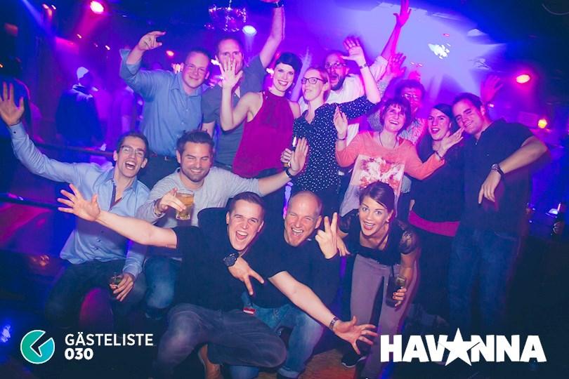 https://www.gaesteliste030.de/Partyfoto #2 Havanna Berlin vom 26.11.2016