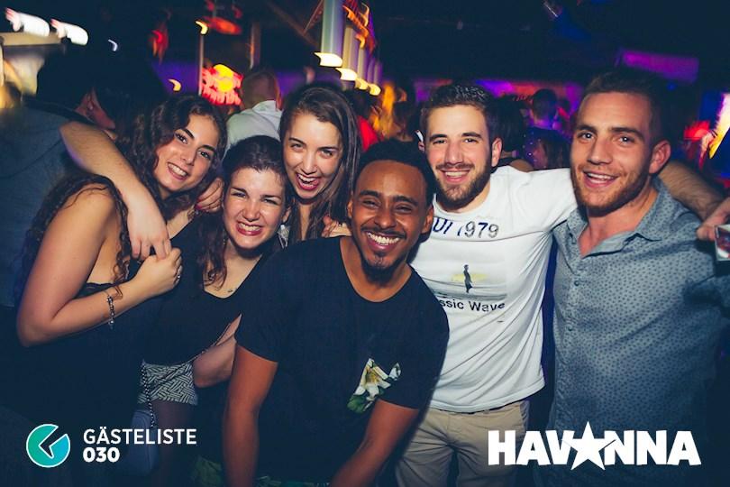 https://www.gaesteliste030.de/Partyfoto #52 Havanna Berlin vom 26.11.2016